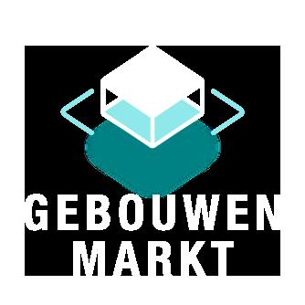 GebouwenMarkt