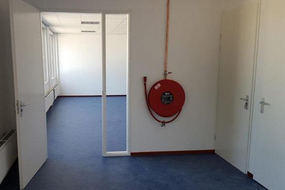 tijdelijke-klaslokalen-gemeente-zoetermeer-05